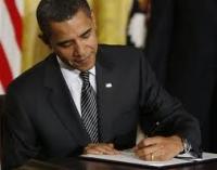 כבוד הנשיא אובמה, שחרר את פולארד!