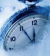 נגד העצומה להחרמת שעון החורף