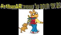 הבאת יותר גולשים לאתר פרקים של ארתור להורדה ולצפייה