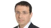 תומכים ברביב דרוקר