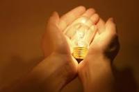 מתנגדים לחוק החשמל הכשר