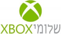 שלומי Xbox