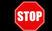 לסגור את המרכז הישראלי לנפגעי כתות