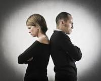 פתרון לבעיית הנשים העגונות