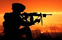 הצביעו בעד ביטול הדחתו של סגן א' מגבעתי