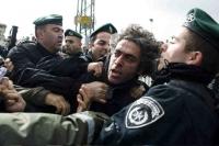 יבוטל מעצרו הפוליטי של איש התיאטרון סמיח ג'בארין!