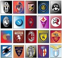 קריאה ליחס הוגן כלפי אוהדי הכדורגל האיטלקי בישראל