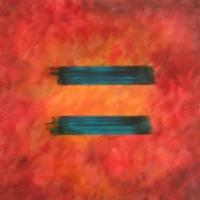שווים - מקדמים שוויון בחוק להורים במשפחות חד מיניות