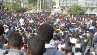 דרישה לפינוי מיידי של עשרות אלפי המסתננים מאפריקה