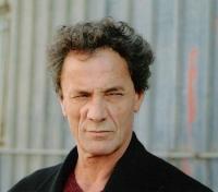 נגד הרדיפה הפוליטית של הבמאי והשחקן מוחמד בכרי