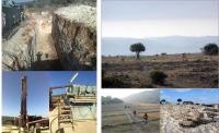 נעצור את הרס פארק עדולם על ידי הפקת נפט מפצלי שמן בשטחה