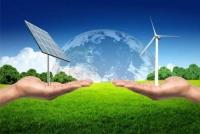 עצומה להורדת עלויות הדלק והחשמל ותכנון מערך האנרגיה של ישראל