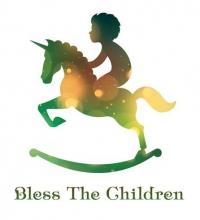 עצומה לחופש הבריאות של ילדי ישראל