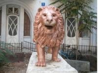 מתנגדים למגדלי בצלאל נאבקים לשמירה על שוק בצלאל ולב תל אביב