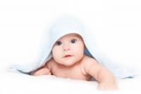 הארכת חופשת הלידה לשנה