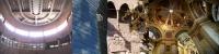 בתים מבפנים - גם בחיפה!