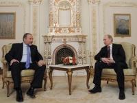 נגד תמיכת השר ליברמן בתוצאות הבחירות ברוסיה