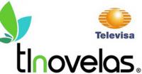 tlnovelas - עצומה לשידור ערוץ הטלנובלות של Televisa ,בישראל !