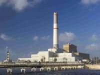 תביעה יצוגית נגד חברת החשמל לישראל