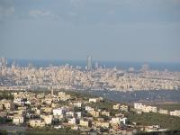 ריבונות ישראלית ביהודה ושומרון עכשיו