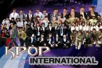 k-pop in israel:shinee snsd Big bang Miss-A BoA ZA:A kara 2am after school CN BLUE 2ne1 f(x