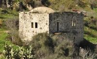 הצלת הכפר ליפתא בירושלים