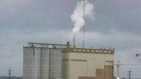 תושבי השכונה הירוקה נגד מפגע הריח ממפעל בראון
