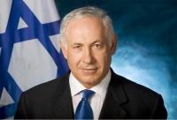 קריאה לראש ממשלת ישראל: בקש חנינה למוחמד אבו שהלה - מתווך עסקת בית המכפלה!